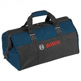 Maleta Média De Transporte - 1619.BZ0.100 - Bosch