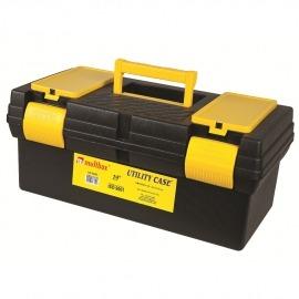 Maleta Para Ferramenta Utility Case 19 - Multbox