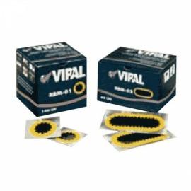 Manchão MBR02 ou VD3 a Frio - Vipal