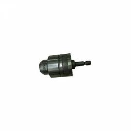 Mandril Adaptador 10mm - Com Encaixe 1/4