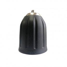 Mandril de Aperto Rápido - 2609.111.225 - Bosch