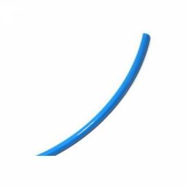 Mangueira Pneumática Azul em PU 6 x 4mm