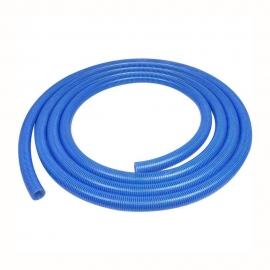 Mangueira Sucção Azul Kml-100 4