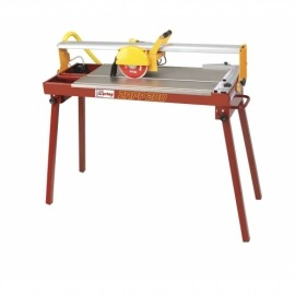 Maquina de Corte Porcelanato - Zapp 200 - 220V - Cortag