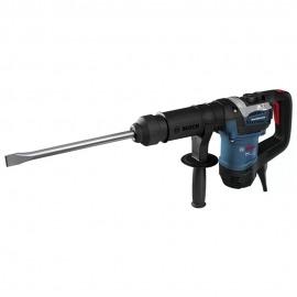 Martelete Demolidor Rompedor - GSH 5 Basic - Bosch