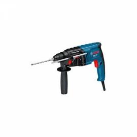Martelete Perfurador GBH 2-20 D Professional - Bosch