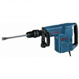 Martelete Rompedor 11316 - GSH 11 E Professional - Bosch
