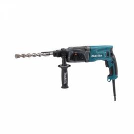 Martelete rotativo VVR 22mm - HR2230  - Makita