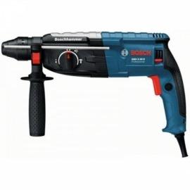 Martelete SDS Plus GBH2-28D 11267 - Bosch