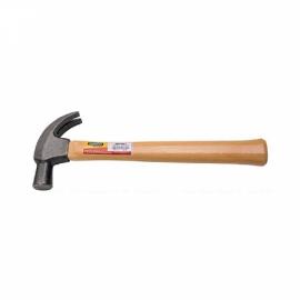 Martelo para carpinteiro 40370/020 - Tramontina