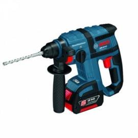 Martelo Perfurador GBH 18 V-LI Professional - Bosch