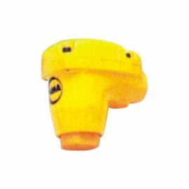 Martelo Pneumático 1.000 BPM - AT 3110 - Puma
