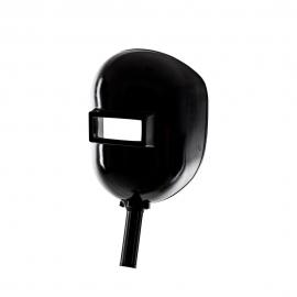 Mascara De Solda Escudo WPS0811 - Delta Plus