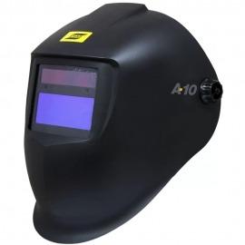 Mascara De Solda Automática - A10 - Esab