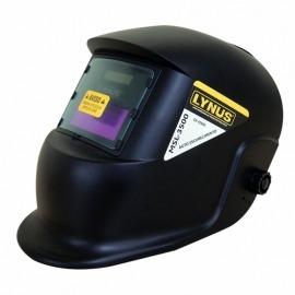 Mascara de Solda Automática MSL-3500 - Lynus