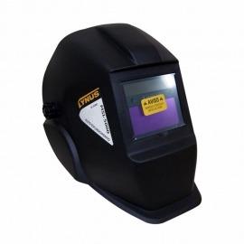 Mascara de Solda Automática - MSL- 5000 - Com Controle de Regulagem - Lynus