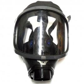 Mascara Facial panorama Full Face - Abs - 514426 - Air Safety