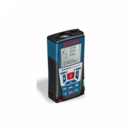 Medidor de Distância - Trena a Laser - GLM 250 VF Professional - Bosch