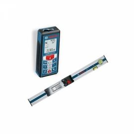 Medidor de Distância - Trena a Laser GLM 80 + R 60 Professional - Bosch