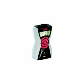 Medidor de Distâncias Ultra-Sônico 0520  - Skil