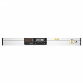 Medidor de Inclinação DNM 120 L Professional - Bosch