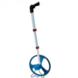 Medidor de Roda - GWM32 - Bosch