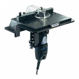 Mesa para Fresar Modelo 231 - Dremel
