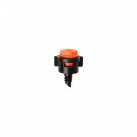 Micro Aspersor MA-30 com Rosca de 1/4 - Agrojet