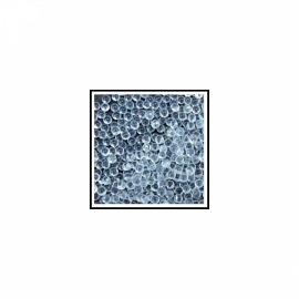 Microesferas de Vidro Granulada Média RD - 25kg - Jatomaq