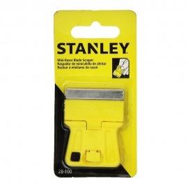 Mini Raspador de Película para Insulfilm - Stanley