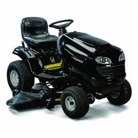 Mini Trator à Gasolina Cortador de Grama 17,5 HP 42
