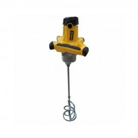 Misturador Elétrico de Argamassa - MTL-1400  - Lynus