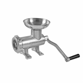 Moedor/Picador Manual de Carne - B22 - Botini / Botimetal