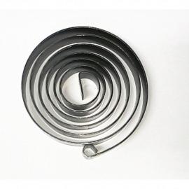 Mola espiral para furadeira de bancada - FB/FBM-160 - Motomil