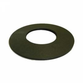 Mola prato 680.005 5,2mm. din.2093A