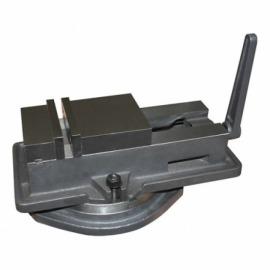 Morsa Giratória de Precisão Para Máquina 140mm - Noll