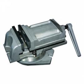 Morsa Giratória Standard Para Máquina 160mm - Noll