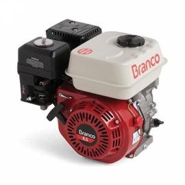 Motor Gasolina - B4t 6,5hp-4t - Branco