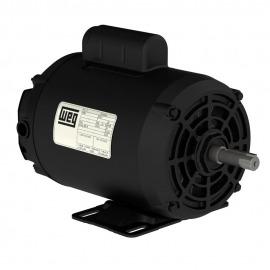 Motor Monofásico 0,50CV 4 Polos 110/220V - WEG