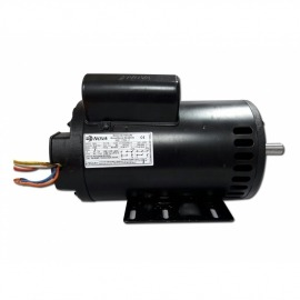 Motor Monofásico - 2,00cv - 4 polos - 110/220V - Nova Motores