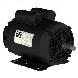 Motor Monofásico 3,00CV 2 Polos 110/220V - WEG