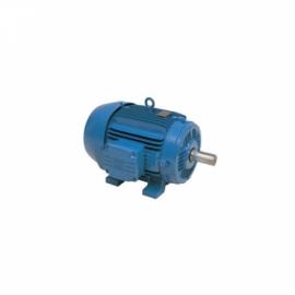 Motor monofásico 5,00cv 2 polos 220/440v - WEG