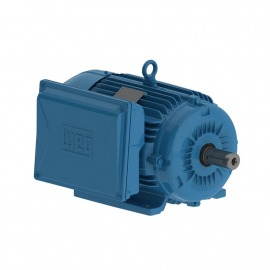 Motor monofásico 7,50cv 2 polos 220/440v - WEG