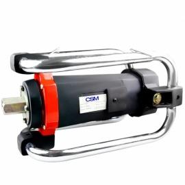 Motor para Vibrador de Imersão Vcaf Monofásico - Csm