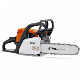 Motosserra a Gasolina MS-180 C-BE  - Stihl