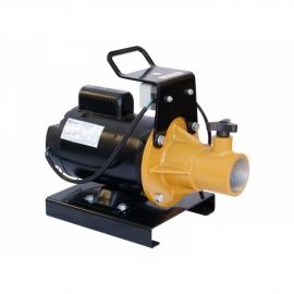 Motovibrador Para Concreto - MVM-2000 - Lynus