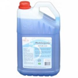 Multi Uso Nature Eco Riccel 5 litros  - Sales
