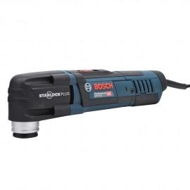Multicortadora 300W - GOP 30-28 Professional - Bosch