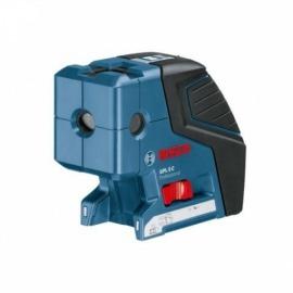 Nível a Laser de Pontos GPL 5C - Bosch