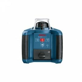 Nível a Laser Rotativo GRL 150 HV Professional - Bosch